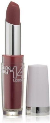 Maybeline New York Superstay Hour Please Stay Plum -480902 3.6 ml