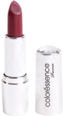 Coloressence Unique Moisture Shine and Durable Lipstick Bridal Colour 4 g