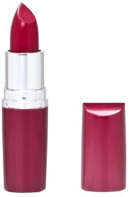 Maybeline New York Moisture Extreme Royal Red 6 g