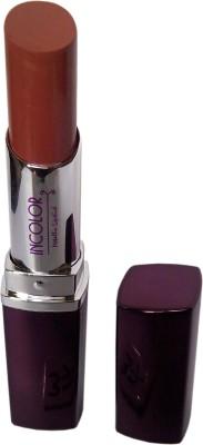 Incolor Metalic Lipstick 37 3.8 g