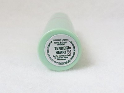 Clinique Different Tender Heart 6 g