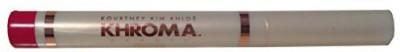 Khroma Kardashian Beauty Kardashians Beauty Joystick Pen Shocking Pink 6 g