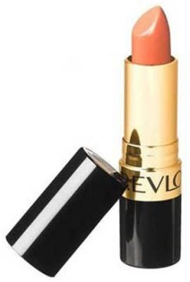 Revlon Super Lustrous 4.2 g(Orange)