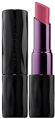 Urban Decay Matte Revolution Lipstick 2.8 g