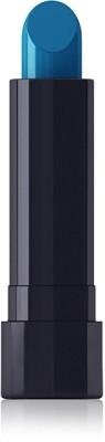 Fran Wilson MM-DKBLU 3.5 g