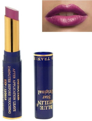 Meilin Non Transfer Lipstick 4.0 g