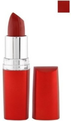Maybelline Color Sensational Moisture Extreme Lip Color 4 g