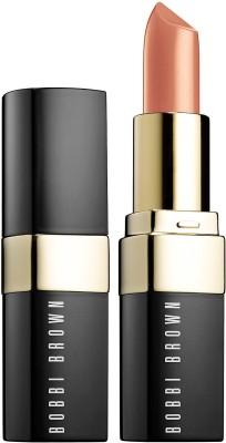 Bobbi Brown Lip color 3.4 g