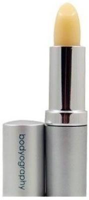 Bodyography Lip Treatment 3.7 g