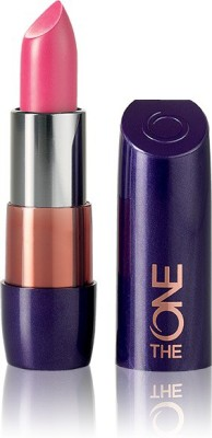 Oriflame Sweden The One 5-in-1 Colour Stylist Lipstick Uptown Rose 4 g