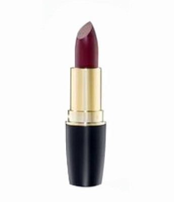 Color Club NYC It Girl Lipstick 0.13 oz