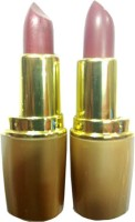 Rythmx Golden Hot Combo 16(8 g, Fire Pink, Super Nude)