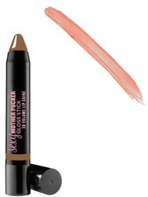 Soap & Glory Soap And Glory Sexy Mother Pucker Gloss Stick Volume Lip Shine 6 g