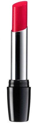 Avon Ultra Color Indulgence Lipstick - (Red Tulip) 3 g