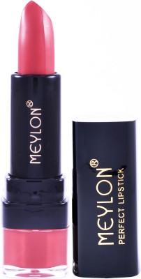 Meylon LIP14 3.8 g