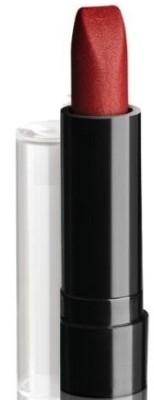 Oriflame Sweden pure colour on the go lipstick 2.5 g