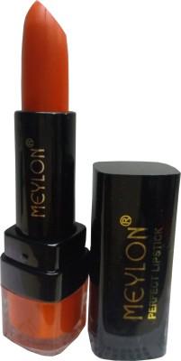 Meylon Perfect Lipstick Shade-19 3.8 g