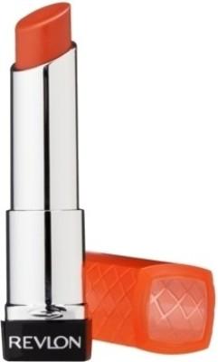 Revlon Colorburst Lip Butter 2.55 g