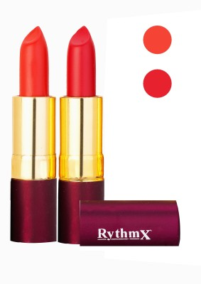 Rythmx Hot Magic Combo 413-433 8 g