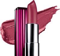 Maybelline Color Sensational(4.2 g, Plum Paradise - 425)