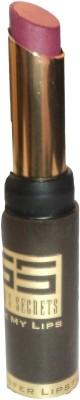 Glam Secret Non Transfer Lipstick 4.2 g