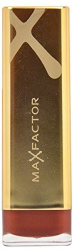 Max Factor Colour Elixir Cinnamon Spell(6 g)