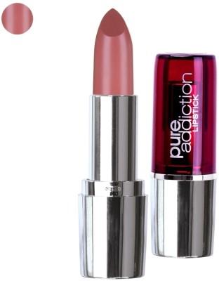Diana of London Pure Addiction Lipstick9Pink blush 5 GM 5 g