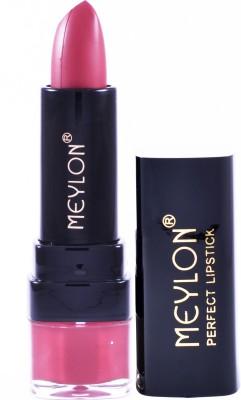 Meylon LIP11 3.8 g