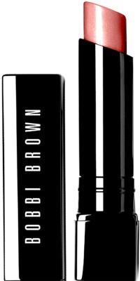 Bobbi Brown Creamy Lip Color 3.8 g