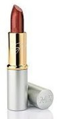Mary Kay Mk Signature Creme ,Downtown Brown 3.9 ml