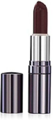 Amway Attitude Lipstick 4.5 g