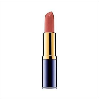 Estee Lauder Promo In Black Case Pure Color Long Lasting 357 Ripe Papaya Crystal 3.9 ml