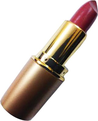 Rythmx Matte Lipstick 04 4 g