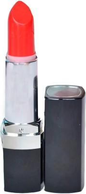 Avon Ultra Color 3.8 g