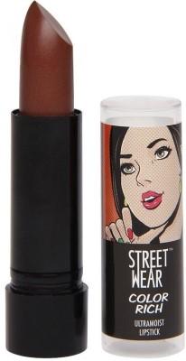Street Wear Lip -20 4 g