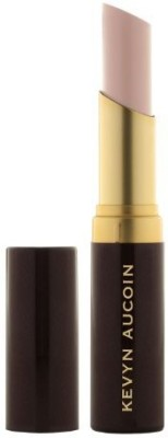Kevyn Aucoin The Matte Evermore 3.6 ml