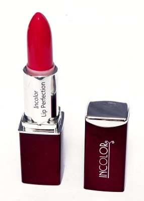 Incolor Lip Perfection Lipstick N131 3.8 g