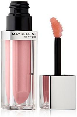 Maybeline New York Elixir Iridescent Petal 5.1 ml