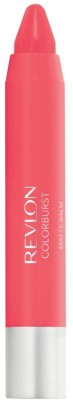 Revlon Colorburst Matte Balm 2.7 g