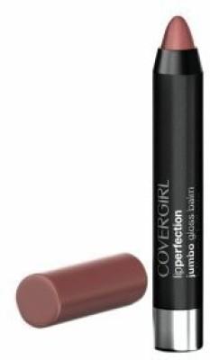 AB Covergirl Lip Perfection Jumbo Gloss Balm Cotton Candy Twist 3.9 ml