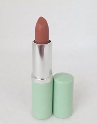 Clinique Long Last Creamy Nude 6 g