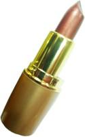 Rythmx Golden Hot Lipstick 4(4 g, Coffee Toffee)