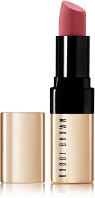Bobbi Brown Luxe Lip Color 3.8 g