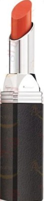 Chambor Rouge Plump lipstick 2.5 g