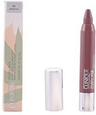 Unknown Clinique Chubby Stick Moisturizing Balm Graped-Up Clinique-0020714463724 6 g