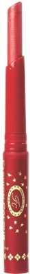 Fashion Colour German Creamy Matte Long Lasting Lipstick 2.5 g