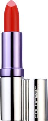 Colorbar Creme Touch Lip Color 4.5 g