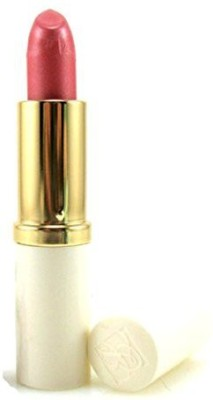 Estee Lauder Pure Color Candy Shimmer 6 g