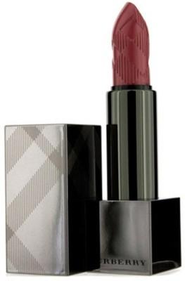 Burberry Lip Cover Soft Satin Lipstick 3.8 g
