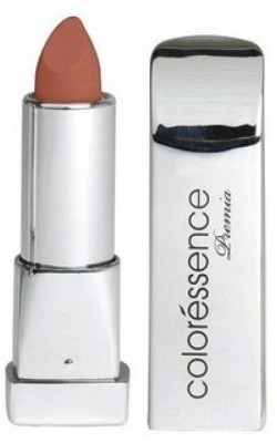 Coloressence Primea lipcolor Nude Silk (Pack of 2) 4 g